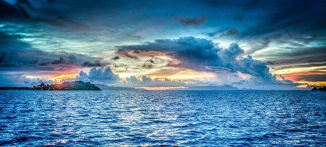 Tahiti Zuchtperlen