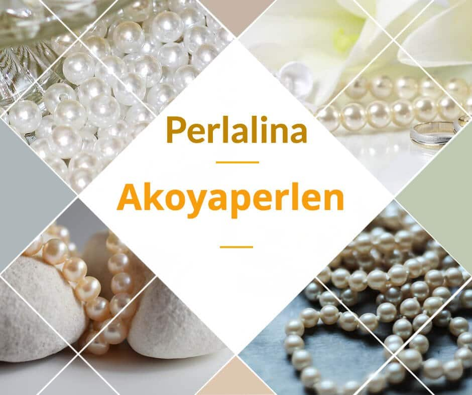 Akoyaperlen